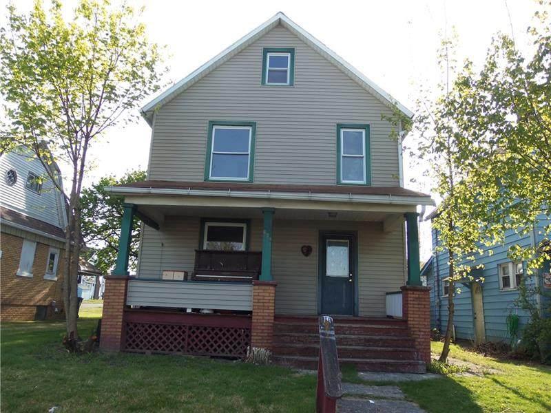 639 Baldwin Ave - Photo 1