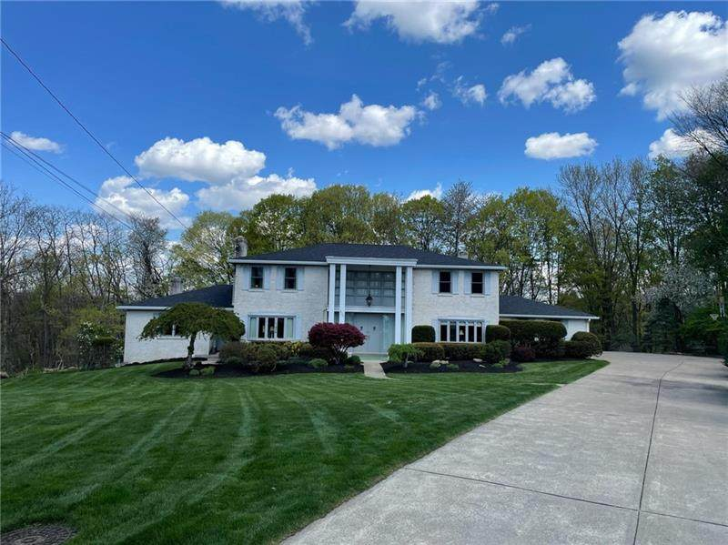 300 Turngate Dr - Photo 1