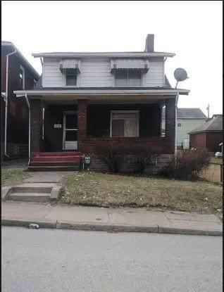 1404 Maple Ave - Photo 1