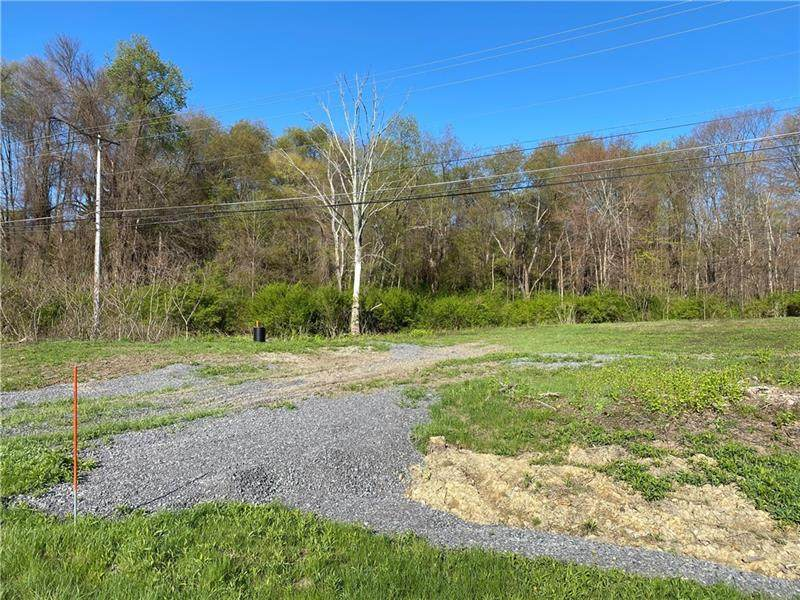Lot B & C State Route 18 - Photo 1
