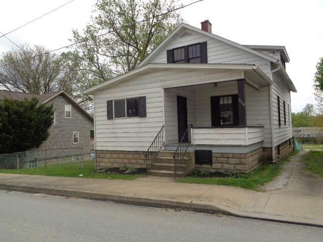 624 Brown Street - Photo 1
