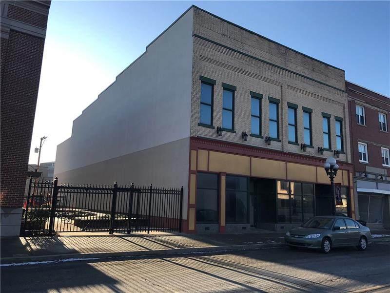 630 Midland Ave - Photo 1
