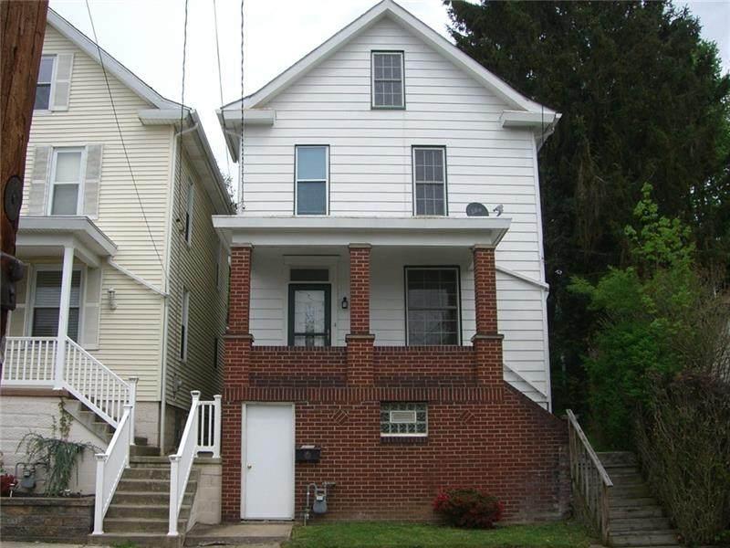 409 Concord Ave - Photo 1
