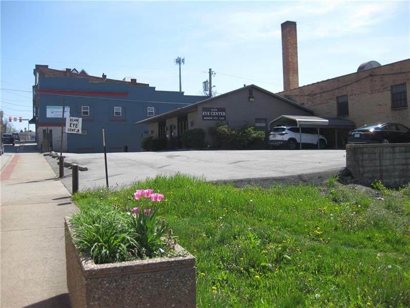 110 S Pittsburgh St - Photo 1