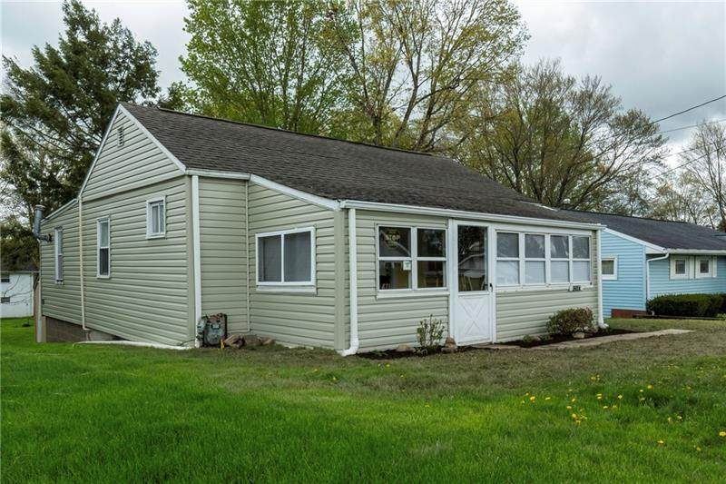 12187 Lakeview Dr - Photo 1