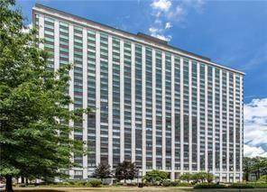 320 Fort Duquesne Blvd. 10J, Downtown Pgh, PA 15222 (MLS #1498350) :: Broadview Realty