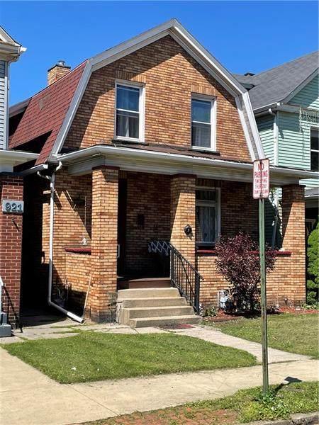 923 Maplewood Ave - Photo 1
