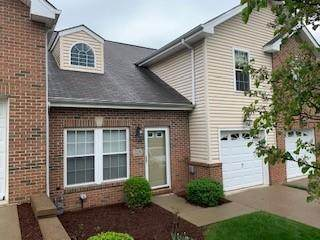 228 Parkside, Whitehall, PA 15236 (MLS #1498662) :: Broadview Realty