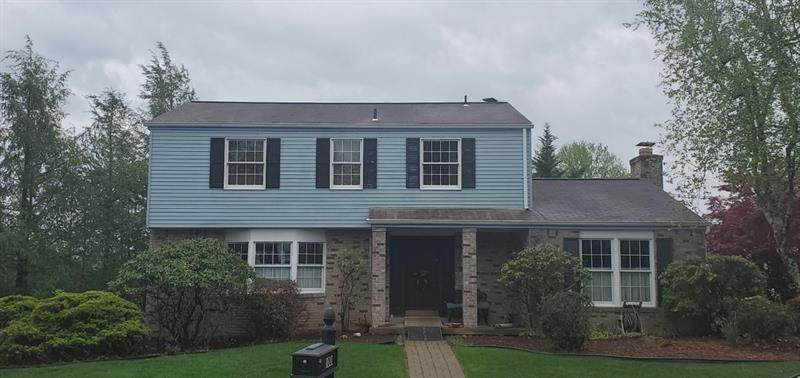100 Westminster Dr - Photo 1
