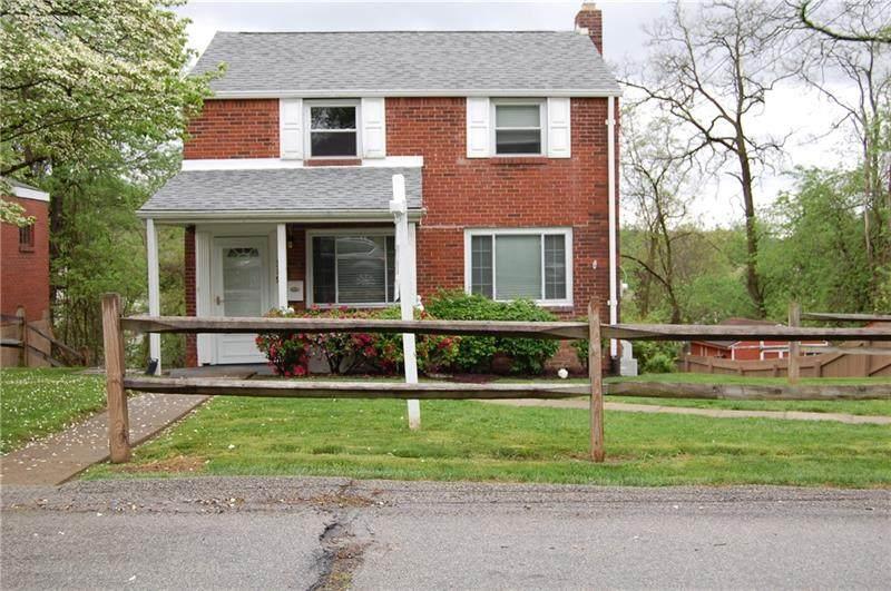 319 Penn Vista Drive - Photo 1