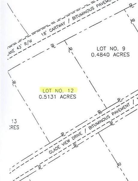 151 Gladeview Drive, Berlin, PA 15530 (MLS #1499213) :: Broadview Realty