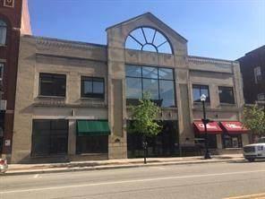 665 Philadelphia & 7th Street, Indiana Boro - Ind, PA 15701 (MLS #1499315) :: Broadview Realty