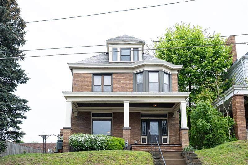 2988 Liberty Ave - Photo 1