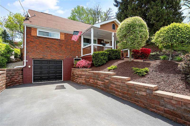 438 Millers Ln - Photo 1