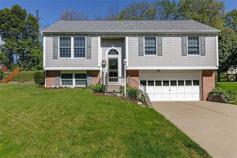 112 Trotwood Dr - Photo 1