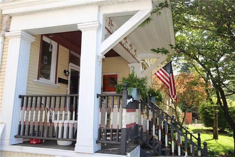122 Balph Ave - Photo 1