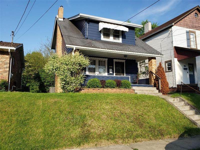 2814 5th Ave - Photo 1