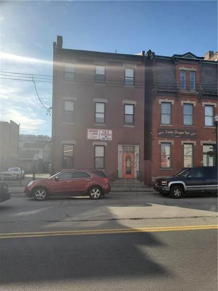 2322 Carson St - Photo 1