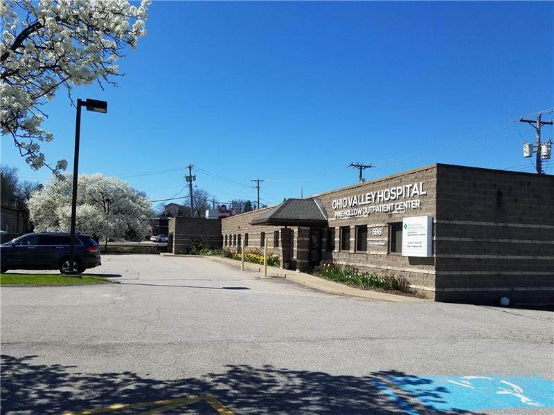 596 Pine Hollow Rd - Photo 1