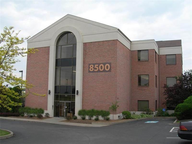8500 Brooktree Road - Photo 1