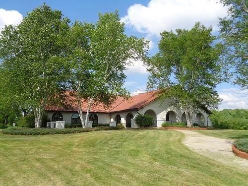 350 Eric Lane, Punxsutawney Area School District, PA 15767 (MLS #1503854) :: Dave Tumpa Team