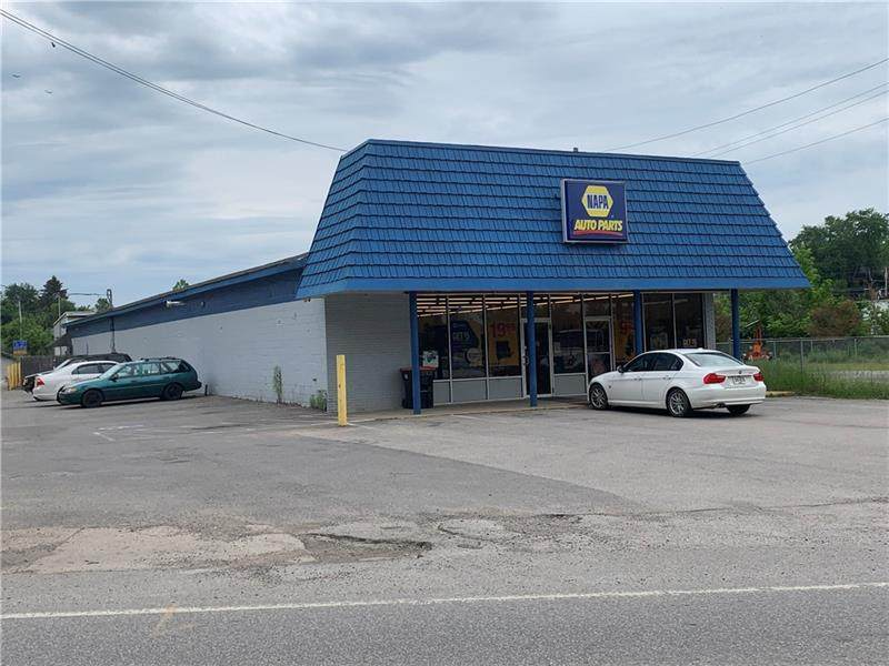 161 Johns Ave - Photo 1
