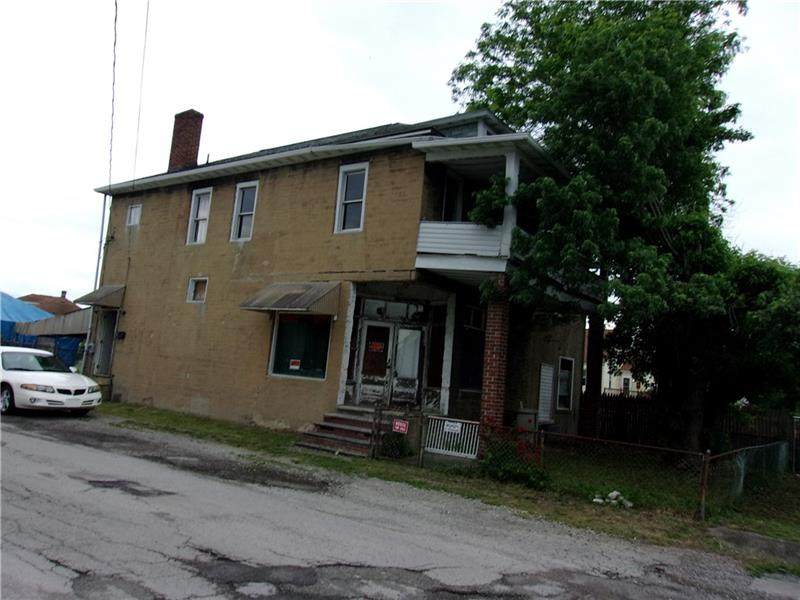 401 Penn Ave - Photo 1
