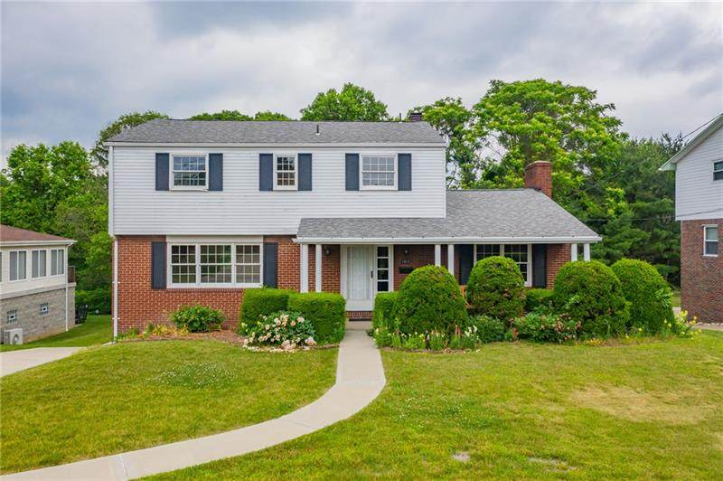 1813 Educational Dr - Photo 1