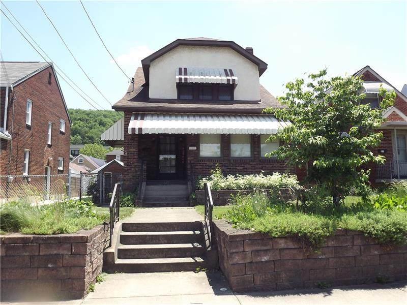 229 Monongahela Ave - Photo 1
