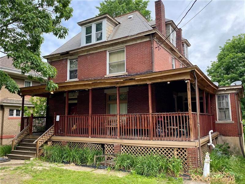 441 Mitchell Ave - Photo 1