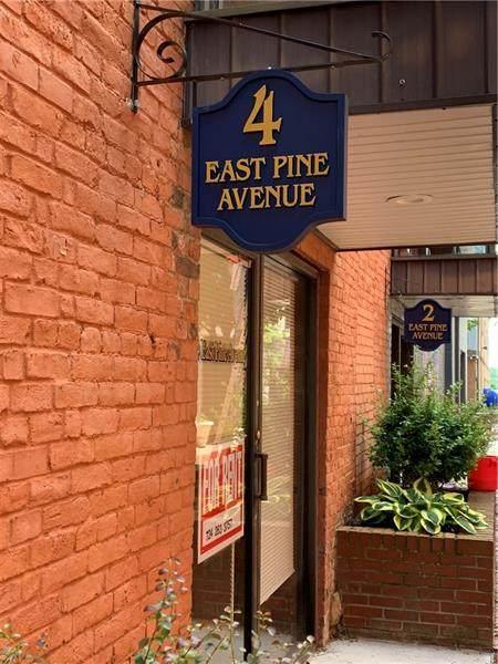 4 East Pine Avenue - Photo 1