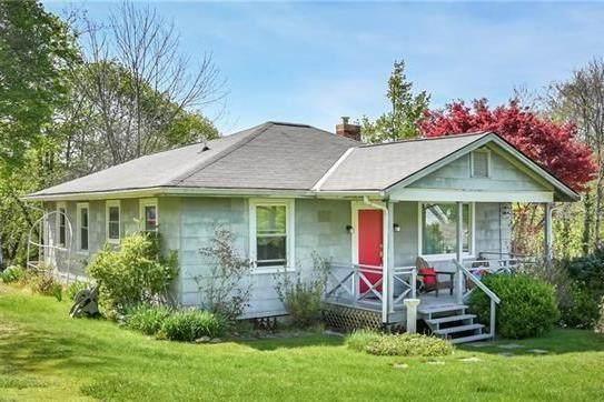 9561 Harding Road, Mccandless, PA 15237 (MLS #1507783) :: Dave Tumpa Team