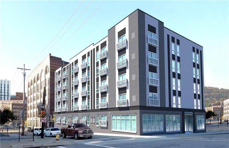 1450 5th Avenue - Photo 1