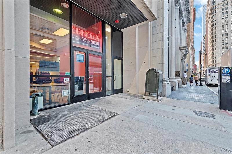 219 4th Avenue - Photo 1