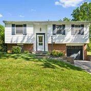 621 Green Valley Dr, Hempfield Twp - Wml, PA 15601 (MLS #1508408) :: Broadview Realty