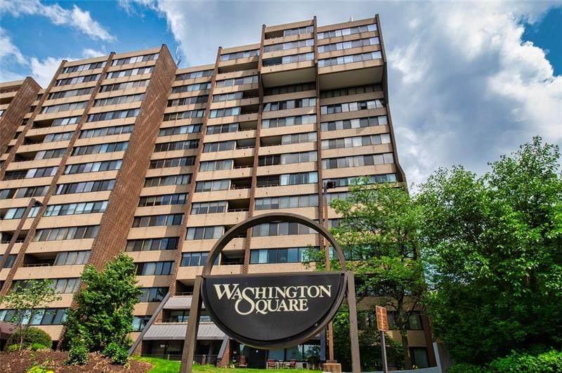 750 Washington Rd - Photo 1