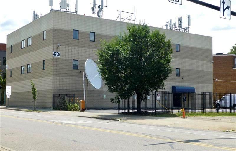 4736 Penn Ave - Photo 1
