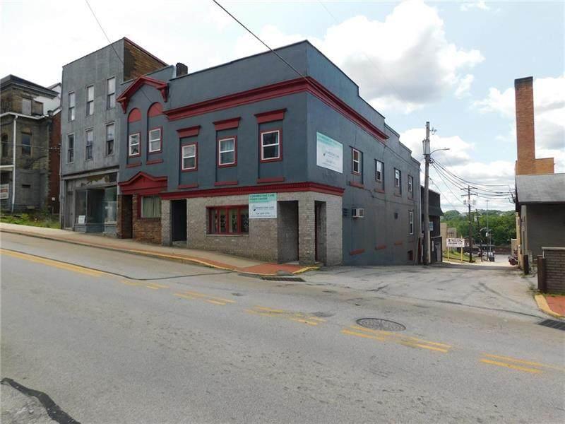 118 Pittsburgh Street - Photo 1