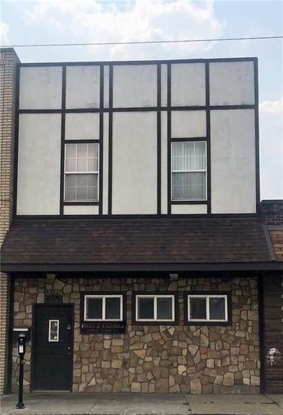 113 Mercer Street - Photo 1
