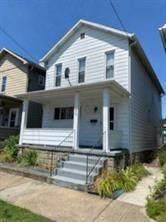 110 Loyalhanna Ave, Latrobe, PA 15650 (MLS #1511555) :: Broadview Realty