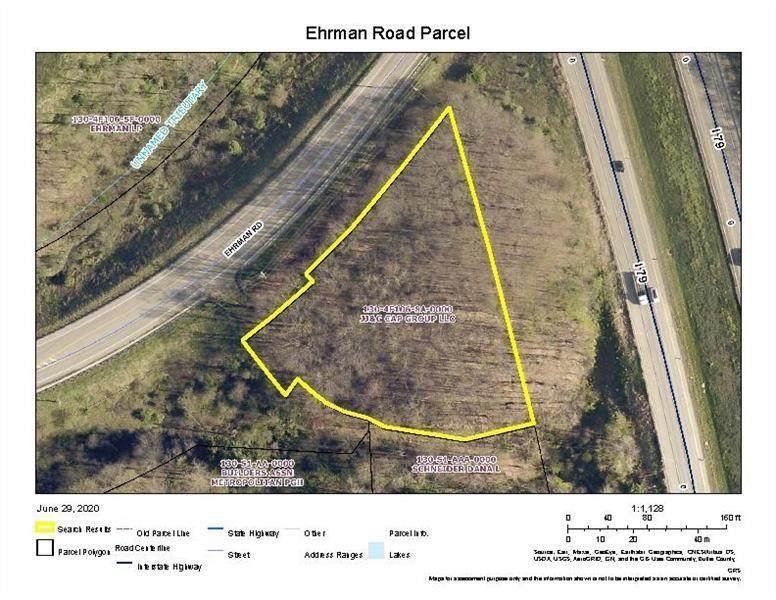 2011 Ehrman Road - Photo 1