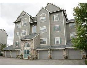 8130 Stonegate Drive, Seven Springs Resort, PA 15622 (MLS #1513243) :: Broadview Realty