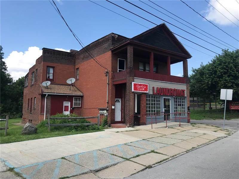 1229 Sharpsville Ave. - Photo 1