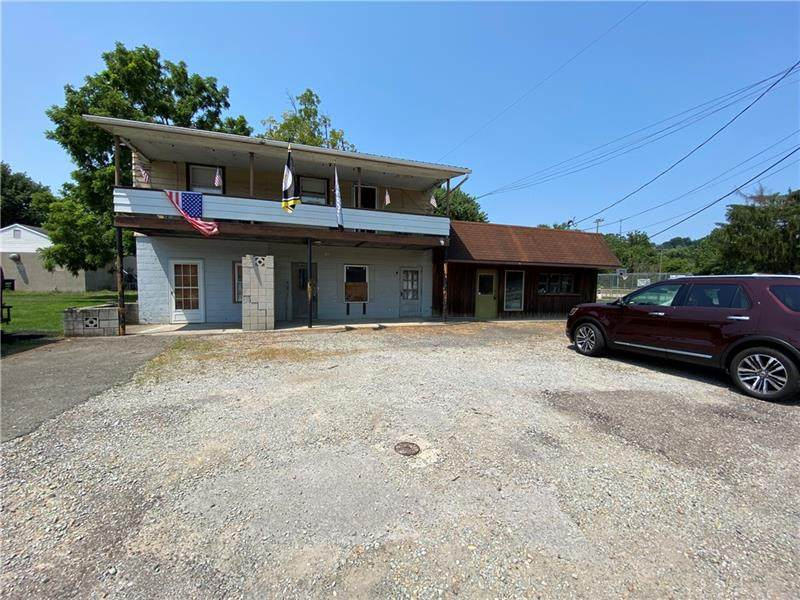 702 Peer St State Rd 981 - Photo 1