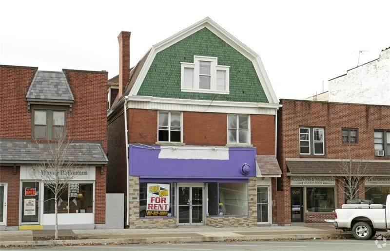 930 Brookline Blvd - Photo 1