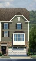 3001 Olivetre Drive, Indiana Twp - Nal, PA 15024 (MLS #1515782) :: The SAYHAY Team