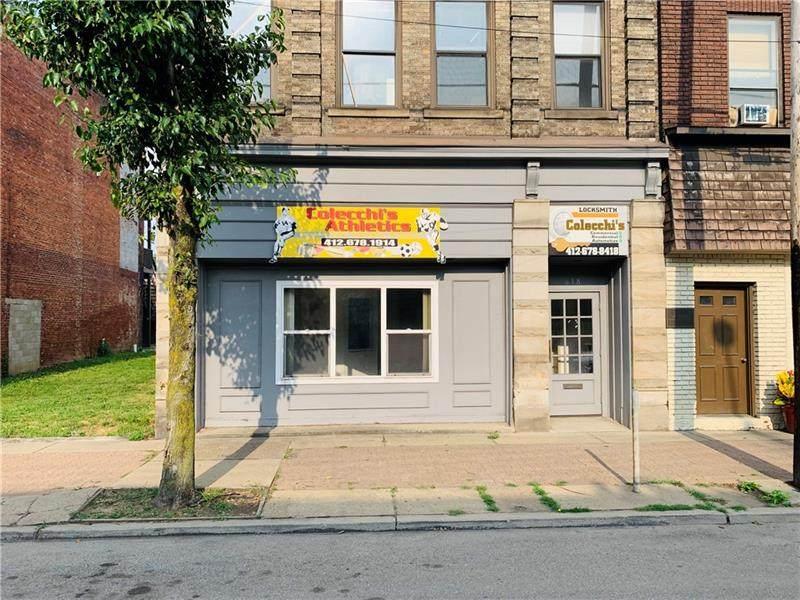 618 Monongahela Ave - Photo 1