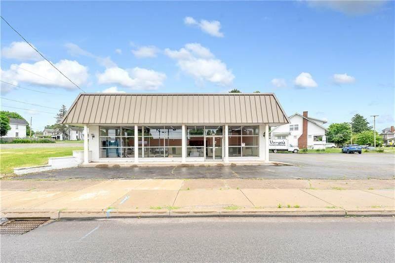 900 Wilmington Road - Photo 1