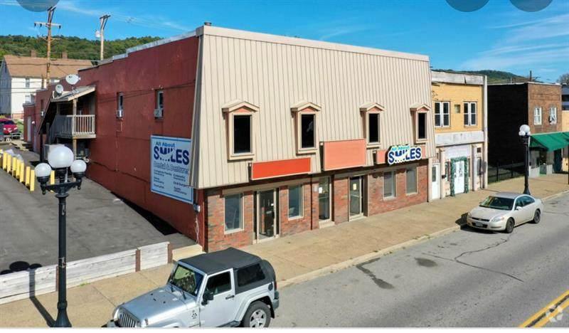 527 Midland Ave - Photo 1