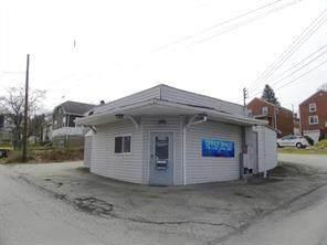 2510 O'neil Boulevard - Photo 1